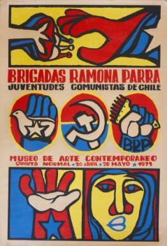 30_brigadas-ramona-parra_mac-500x734